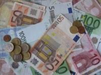Echtzeit-Schulden Deutschland