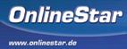 investinformer.de beim Onlinestar 2005 in der Kategorie Geld & Karriere